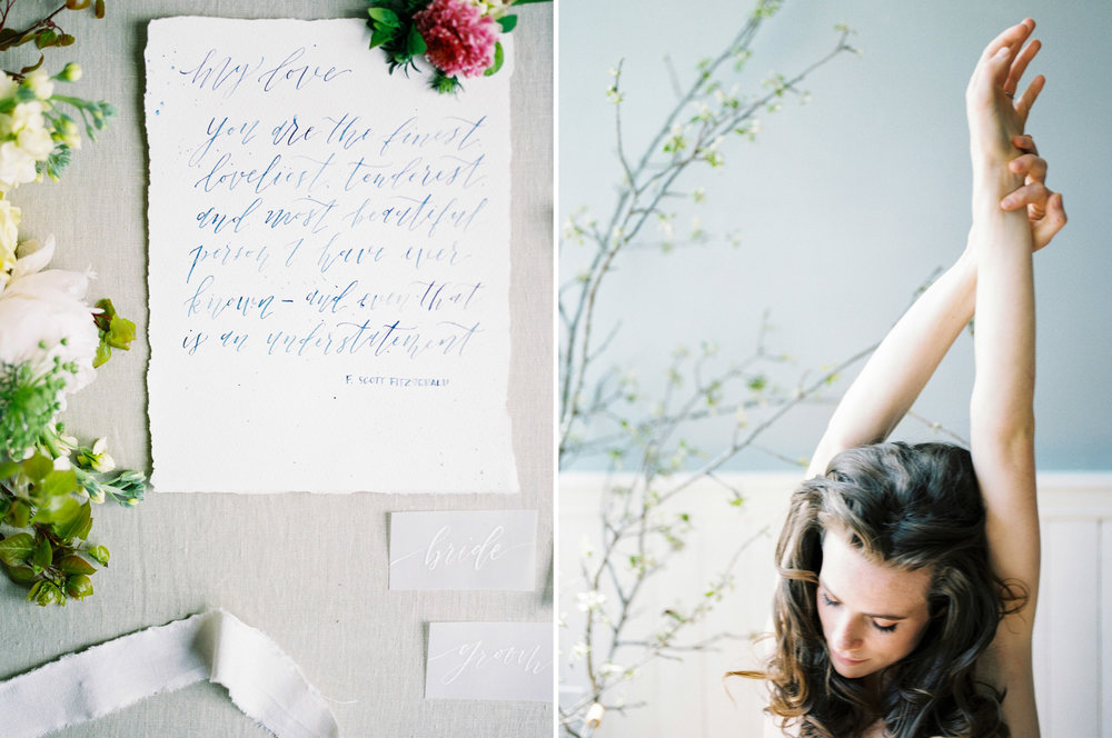 toronto_wedding_photographer_spring_outdoor_wedding_inspiration4.jpg