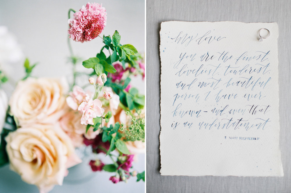 toronto_wedding_photographer_spring_outdoor_wedding_inspiration3.jpg
