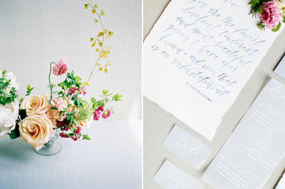 toronto_wedding_photographer_spring_outdoor_wedding_inspiration6.jpg