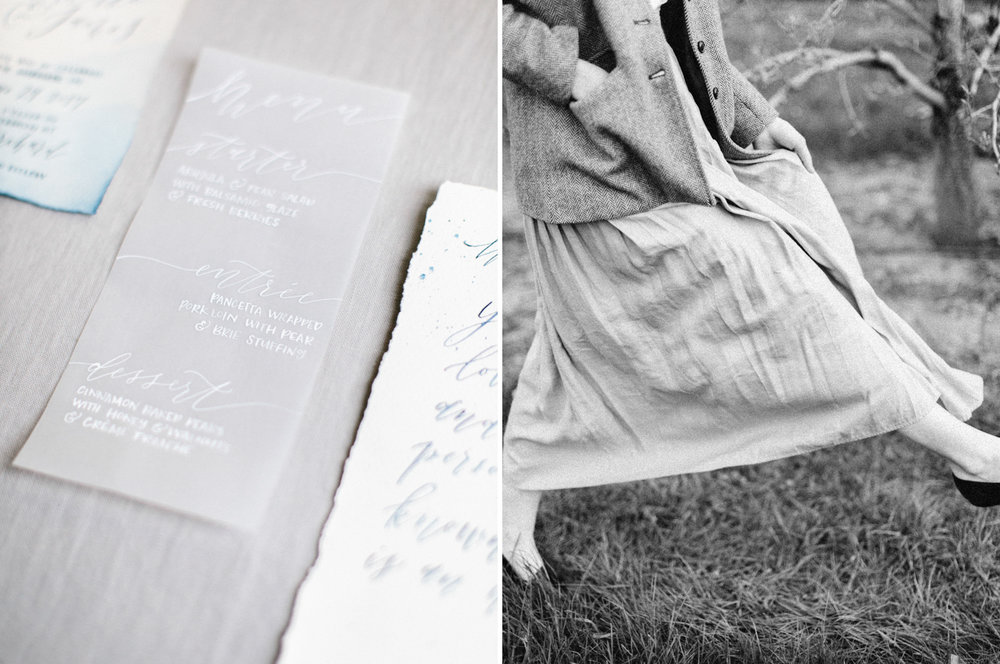 toronto_wedding_photographer_spring_outdoor_wedding_inspiration10.jpg