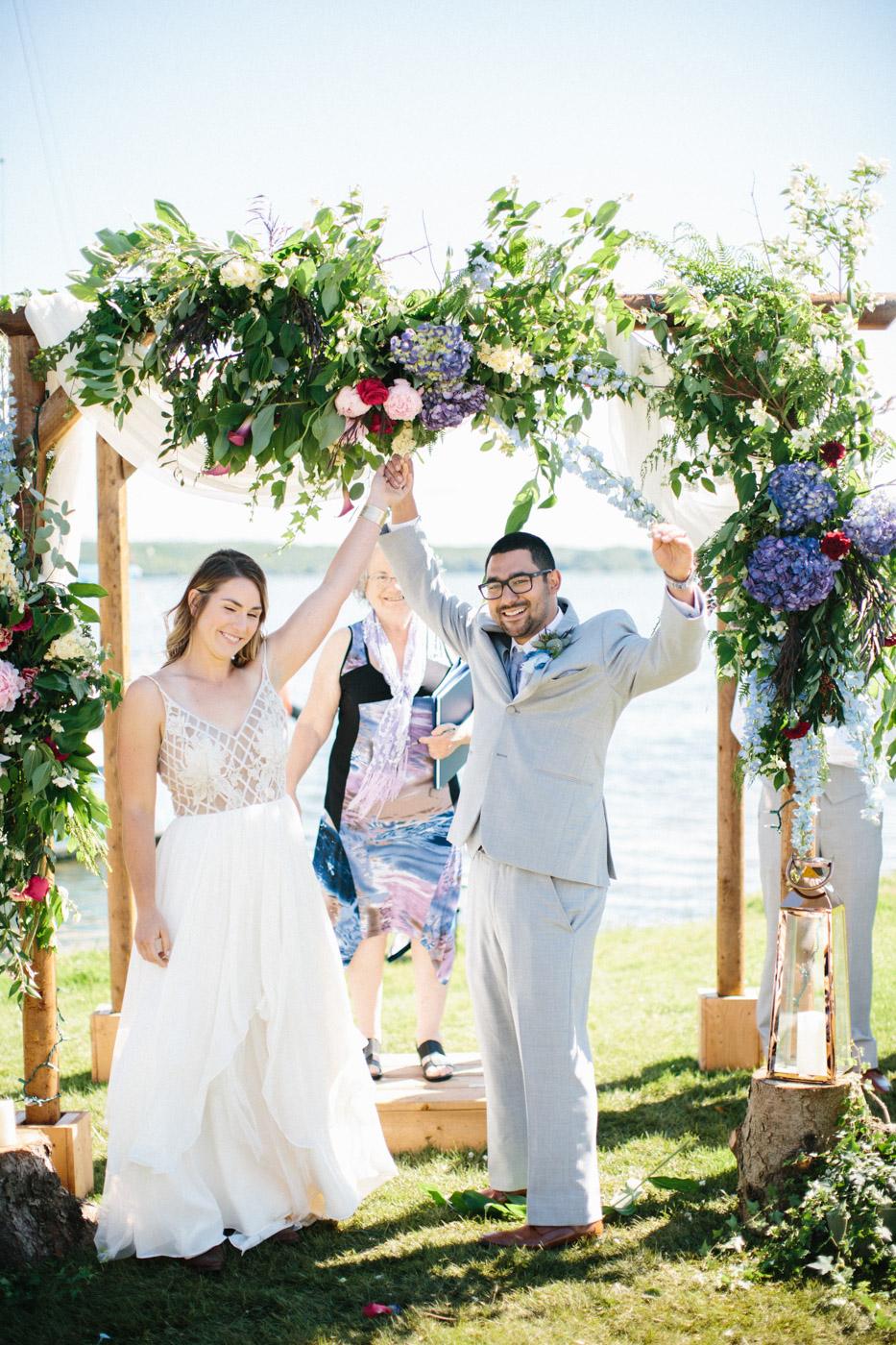 toronto_wedding_photographer_backyard_wedding-20.jpg