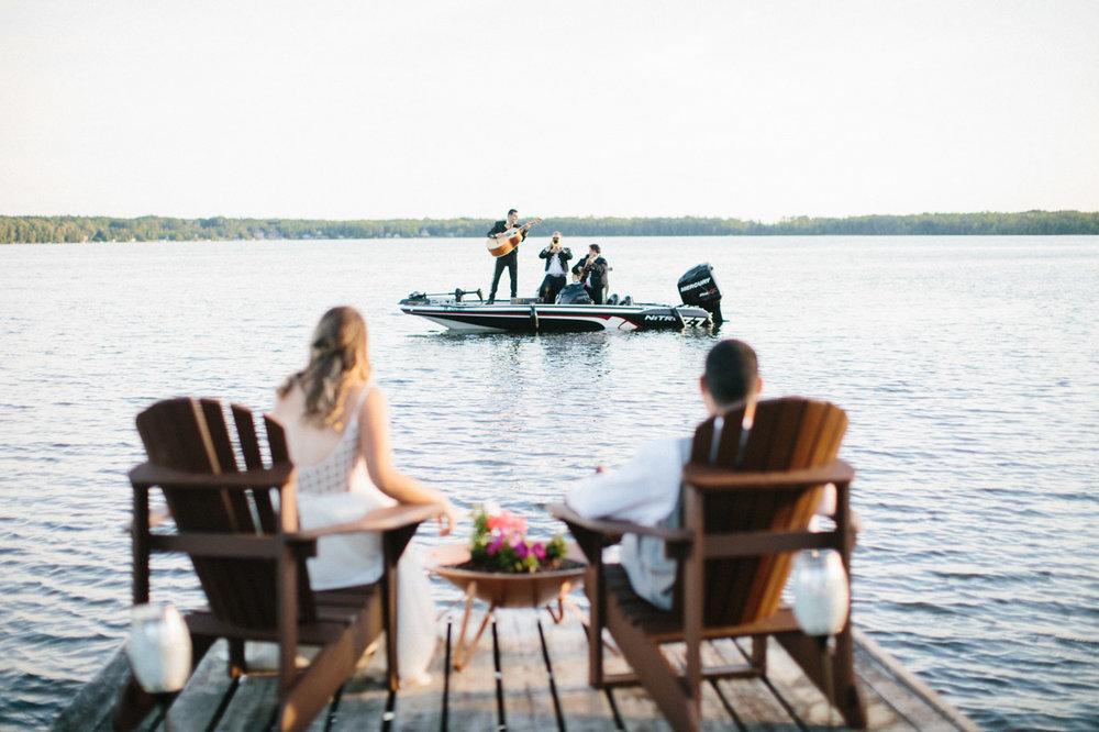 toronto_wedding_photographer_backyard_wedding-31.jpg