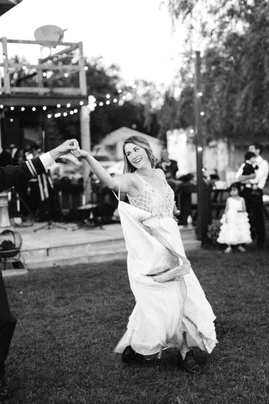 toronto_wedding_photographer_backyard_wedding-42.jpg