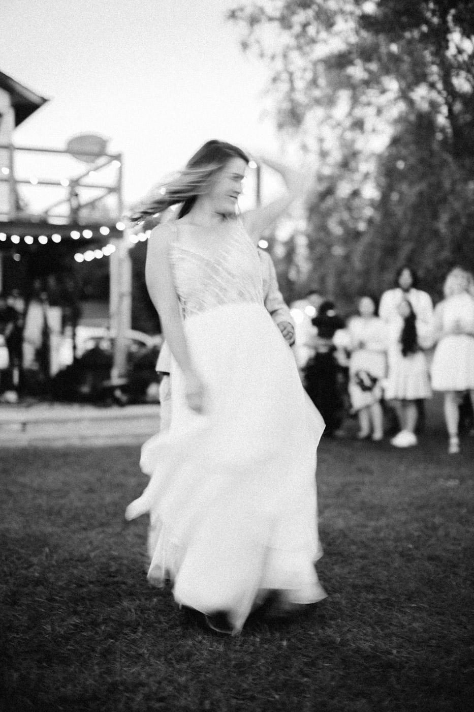 toronto_wedding_photographer_backyard_wedding-48.jpg