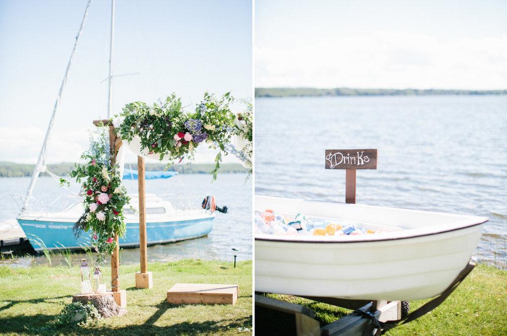 toronto_wedding_photographer_backyard_wedding1.jpg