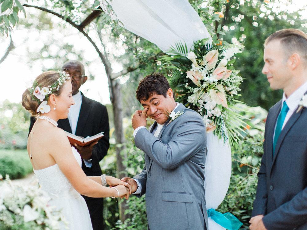 wedding_photography_tips_best_photography_lighting-22.jpg
