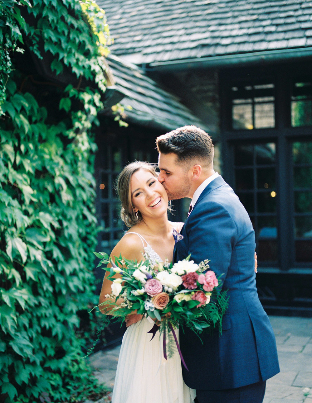 wedding_photography_tips_best_photography_lighting-16.jpg
