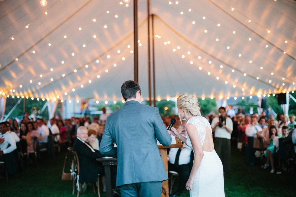 wedding_photography_tips_best_photography_lighting-6.jpg