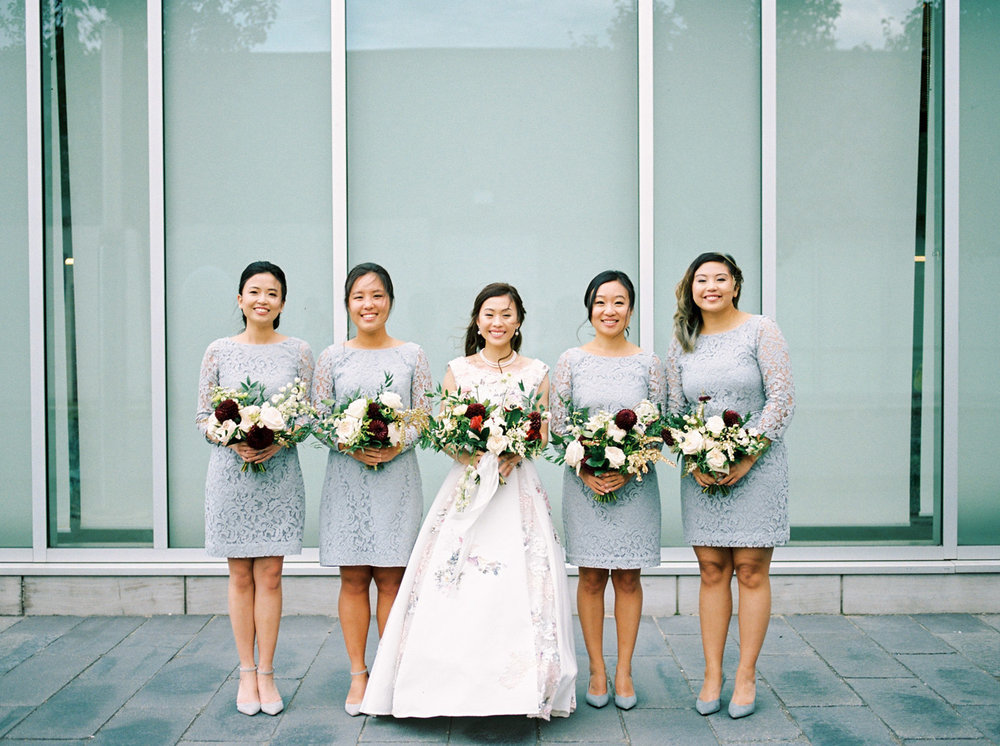 toronto_wedding_photographer_documentary_fine_art_photography-31.jpg