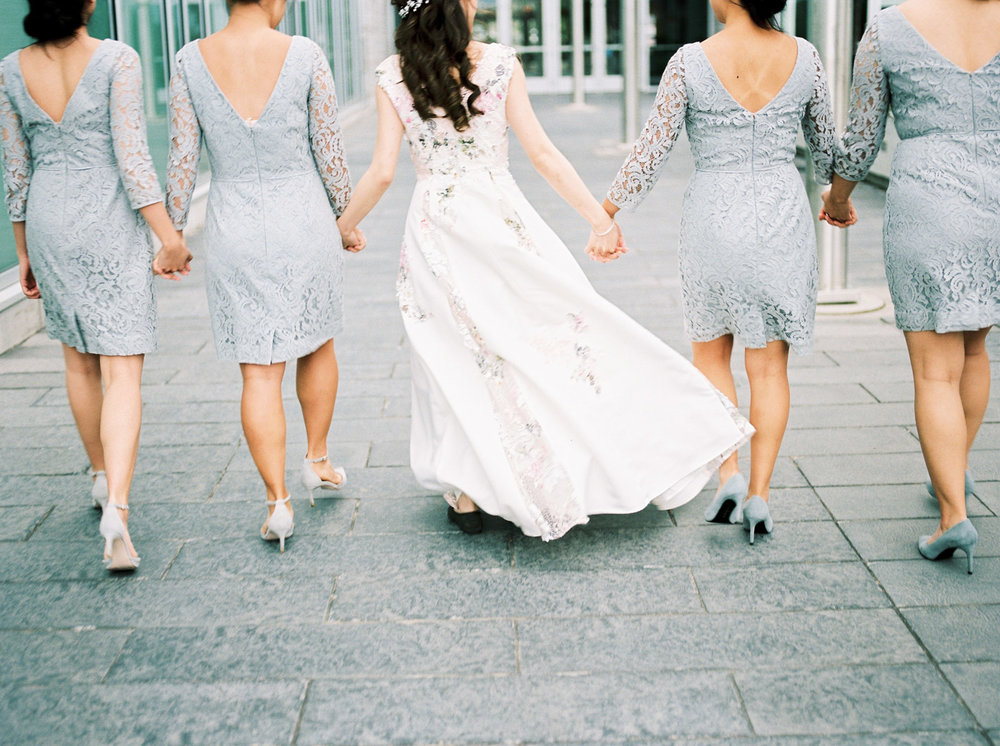 toronto_wedding_photographer_documentary_fine_art_photography-34.jpg