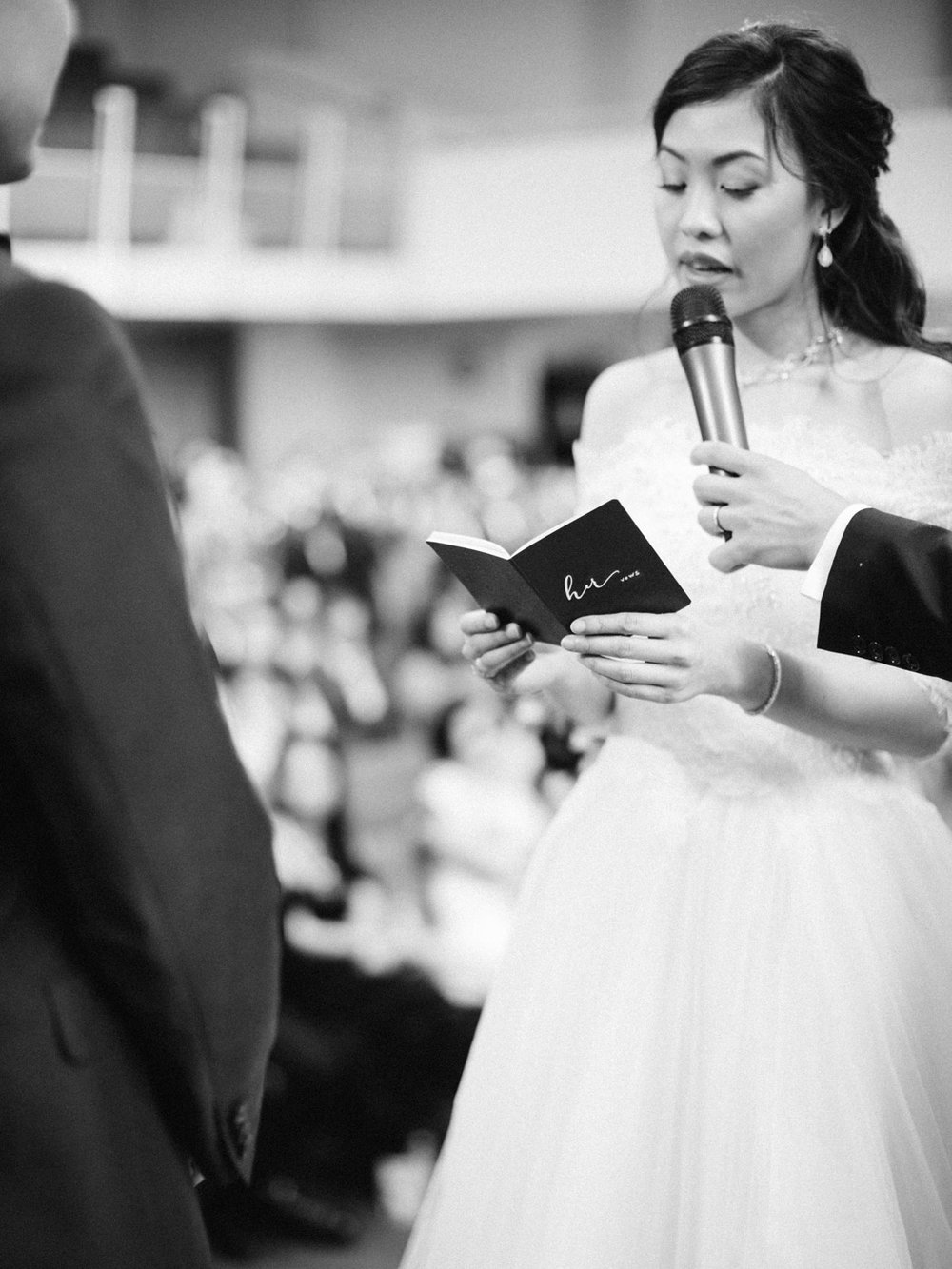 toronto_wedding_photographer_documentary_fine_art_photography-62.jpg