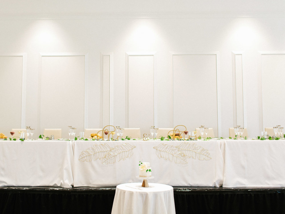 toronto_wedding_photographer_documentary_fine_art_photography-64.jpg