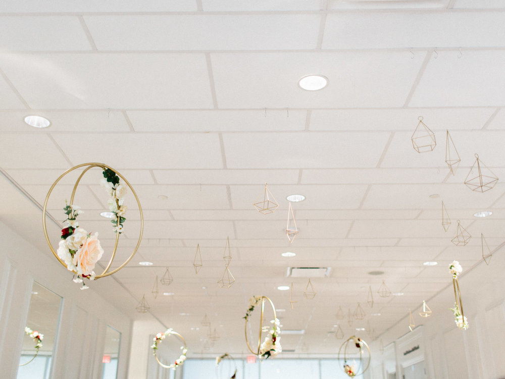toronto_wedding_photographer_documentary_fine_art_photography-66.jpg