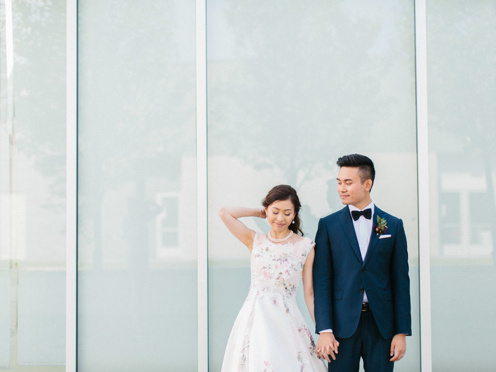 toronto_wedding_photographer_documentary_fine_art_photography-77.jpg