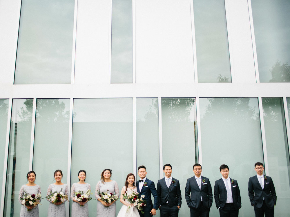 toronto_wedding_photographer_documentary_fine_art_photography-85.jpg