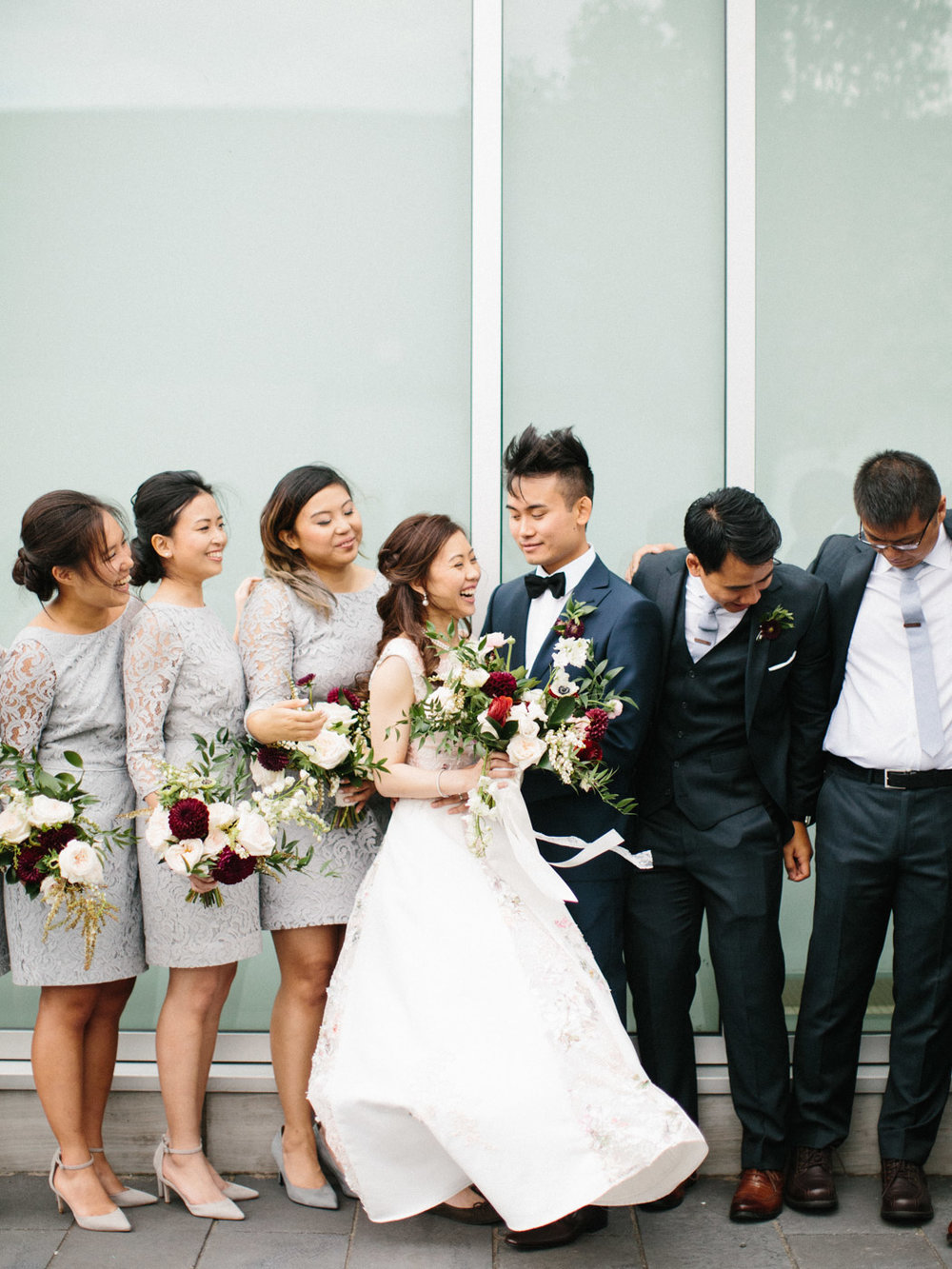 toronto_wedding_photographer_documentary_fine_art_photography-86.jpg