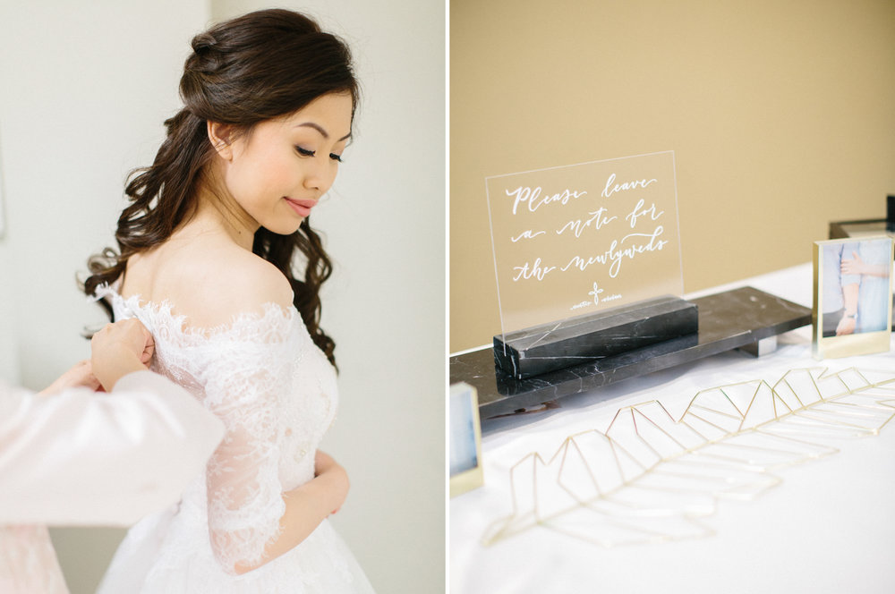 toronto_wedding_photographer_documentary_fine_art_photography13.jpg