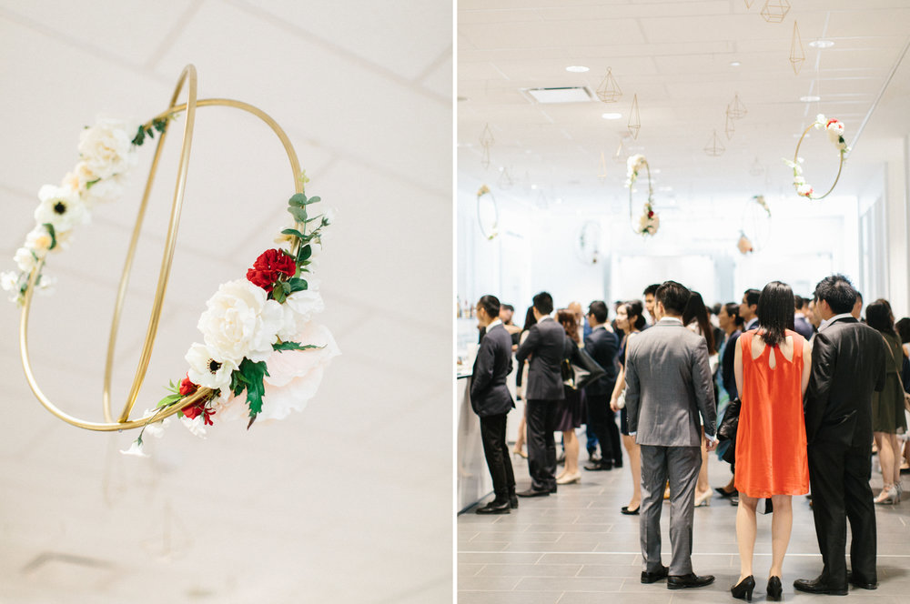 toronto_wedding_photographer_documentary_fine_art_photography18.jpg