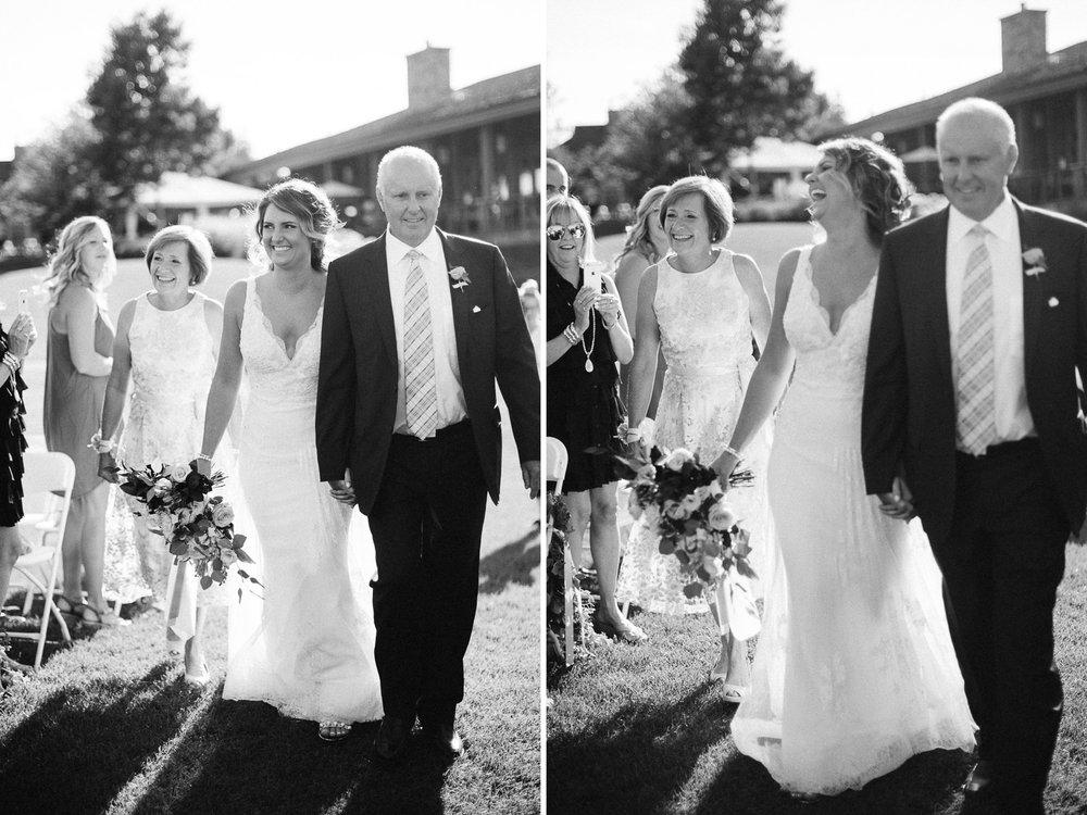 relaxed_collingwood_cottage_wedding_toronto_wedding_photographer16.jpg