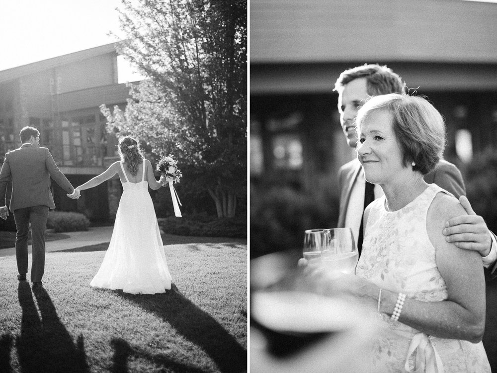 relaxed_collingwood_cottage_wedding_toronto_wedding_photographer19.jpg
