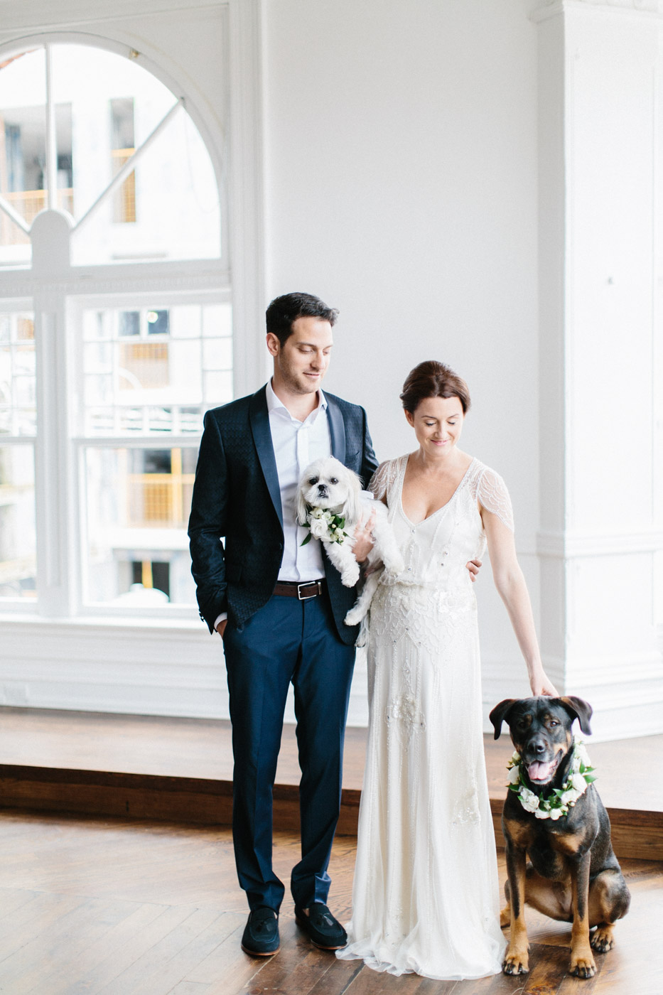 Include_dogs_in_your_wedding_photographs6.jpg