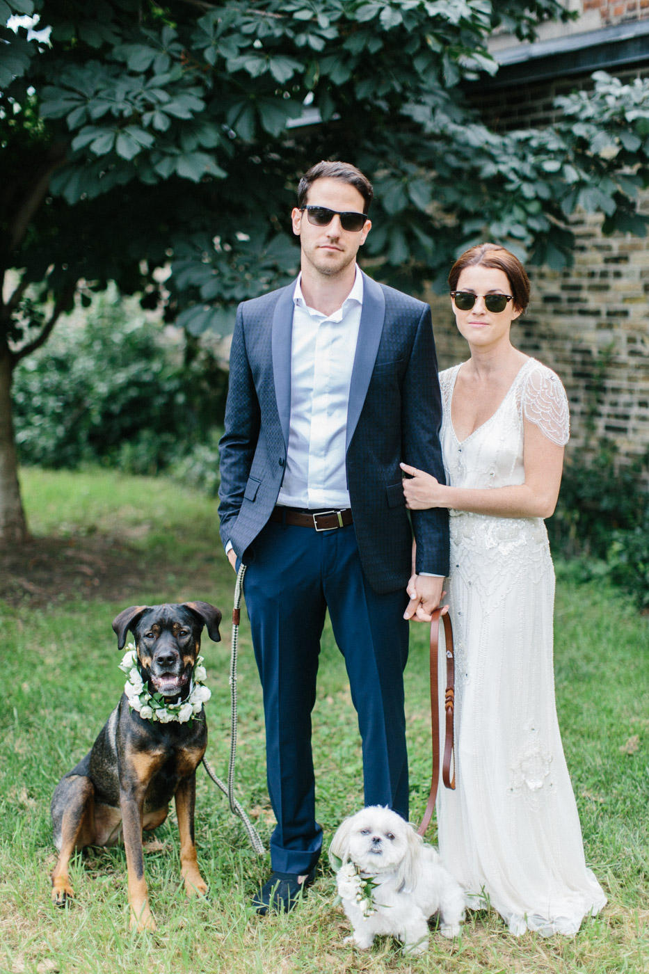 Include_dogs_in_your_wedding_photographs8.jpg