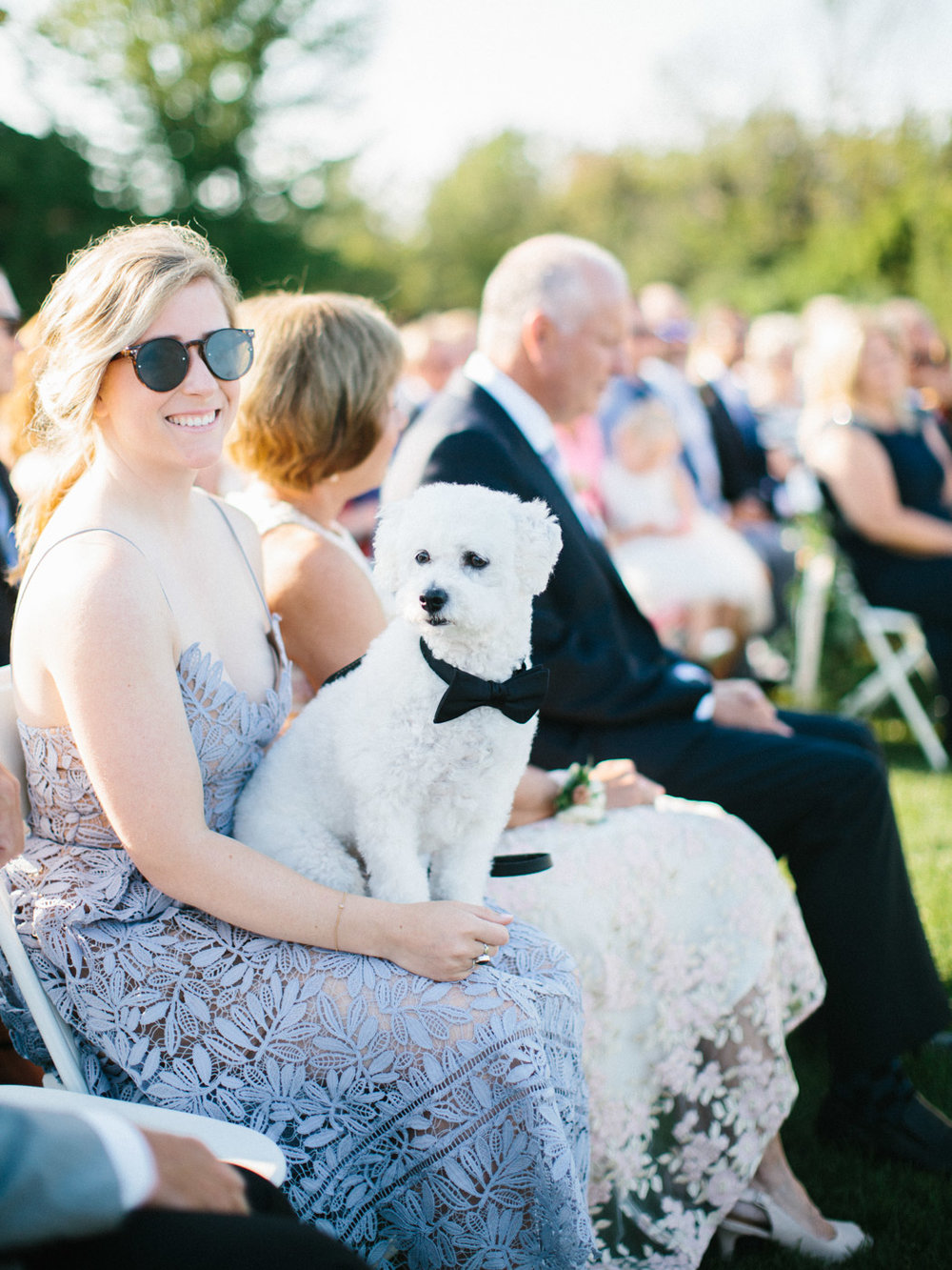 Include_dogs_in_your_wedding_photographs13.jpg
