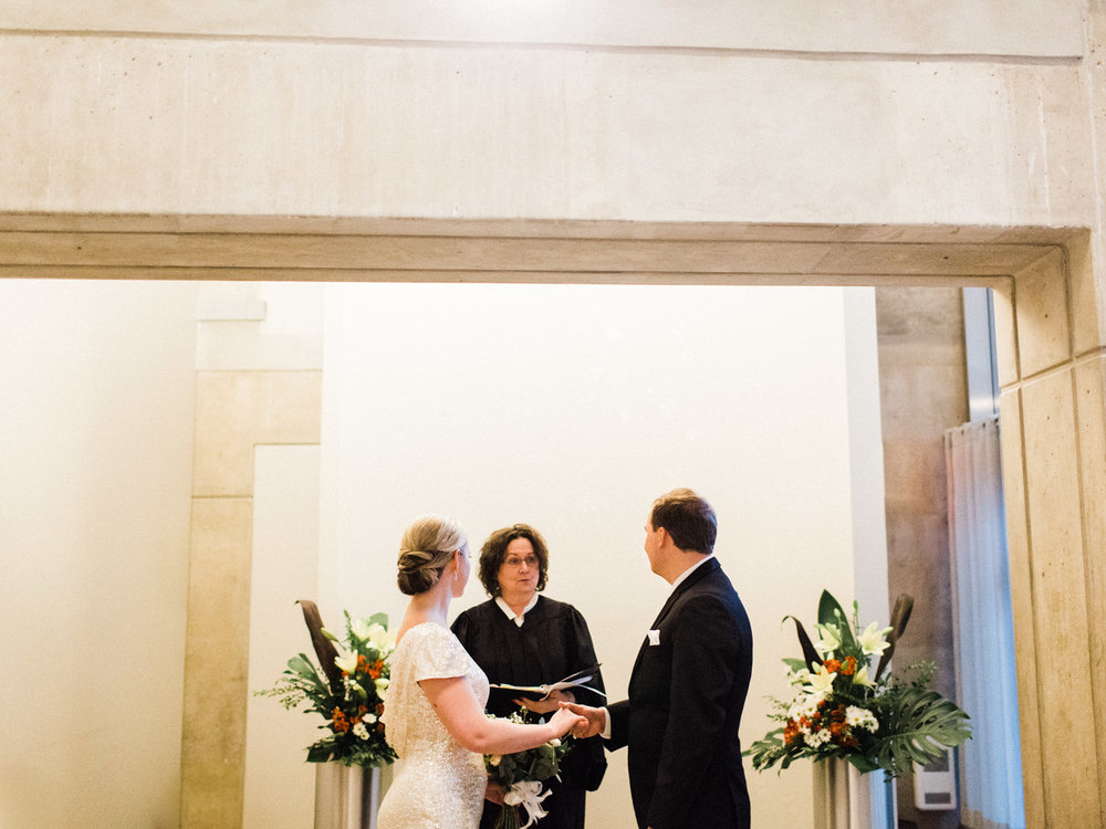 toronto_city_hall_wedding_photographs_nathan_phillips_square-22.jpg