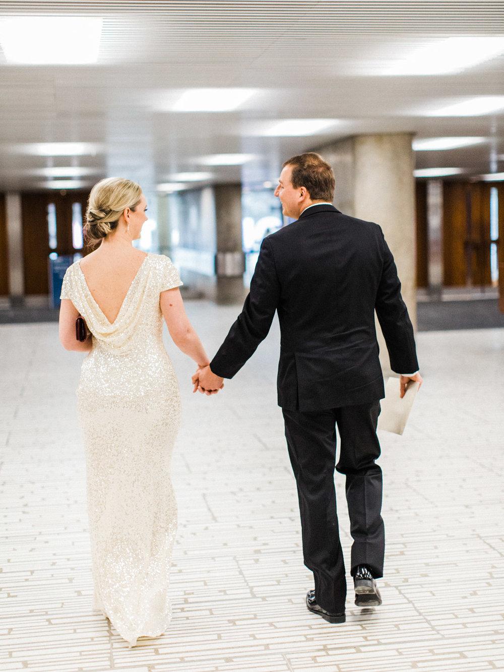 toronto_city_hall_wedding_photographs_nathan_phillips_square-87.jpg