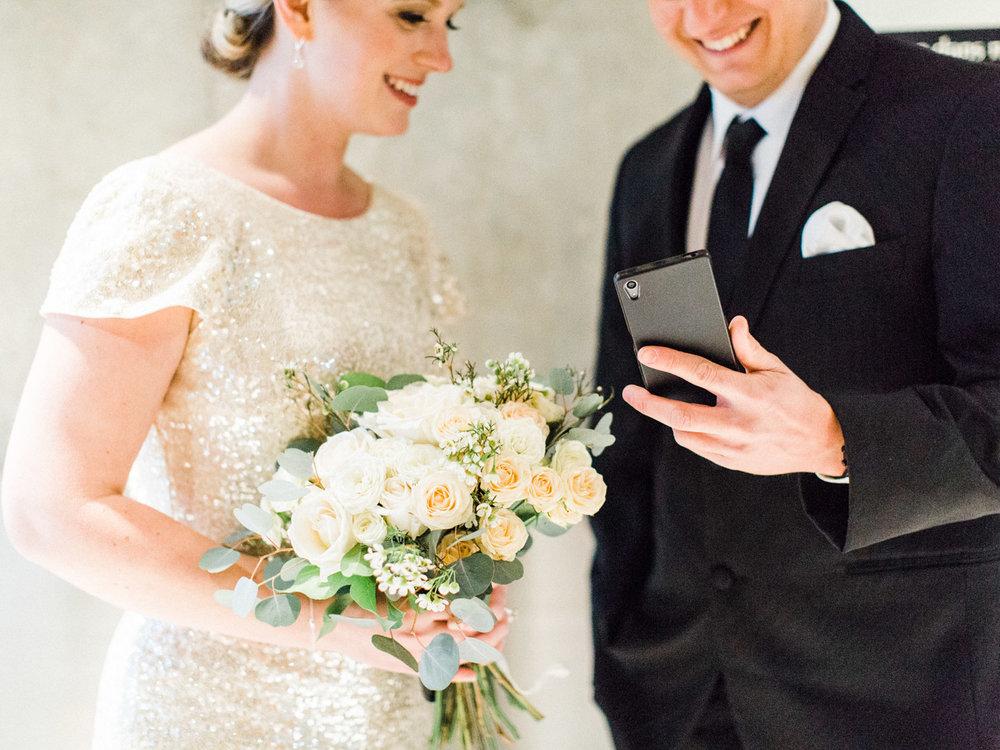 toronto_city_hall_wedding_photographs_nathan_phillips_square-115.jpg