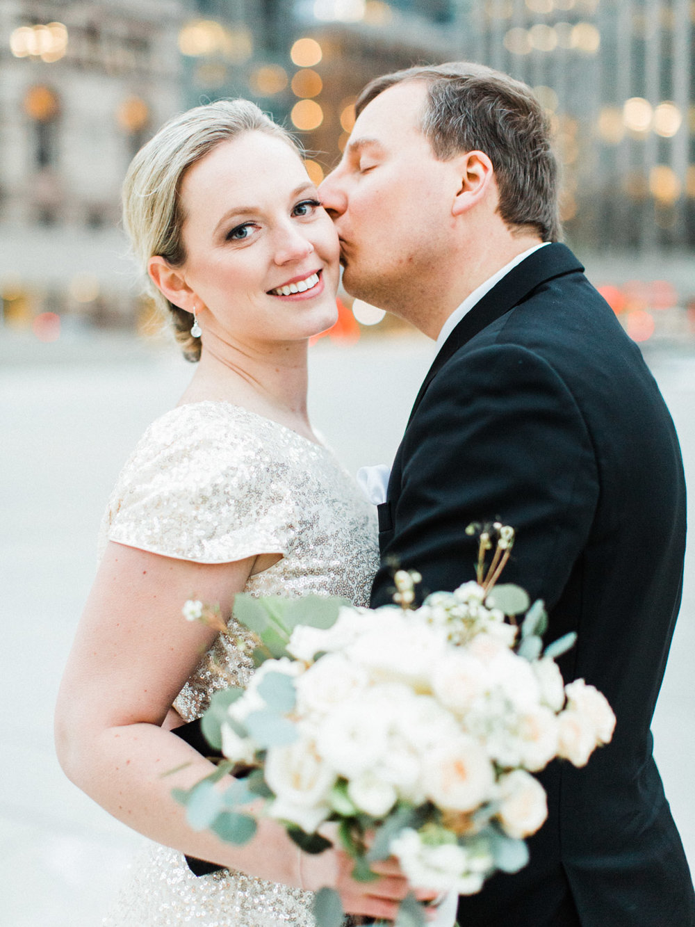 toronto_city_hall_wedding_photographs_nathan_phillips_square-149.jpg