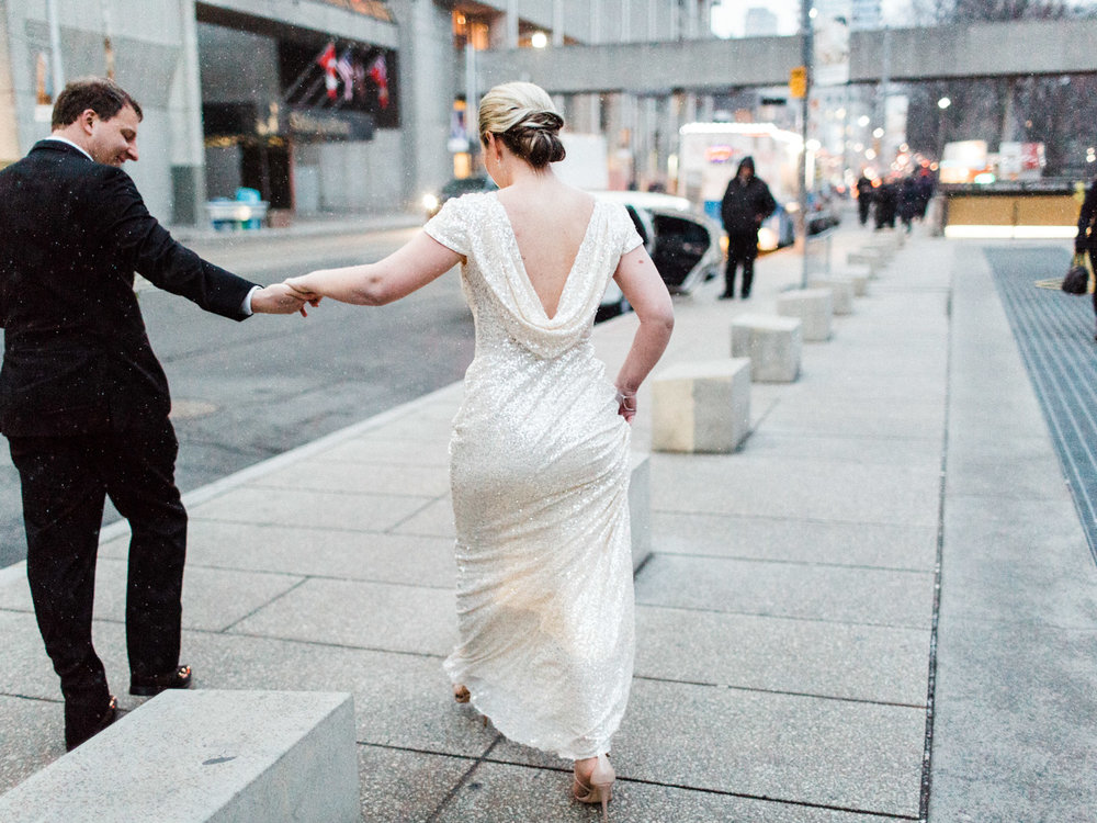 toronto_city_hall_wedding_photographs_nathan_phillips_square-166.jpg