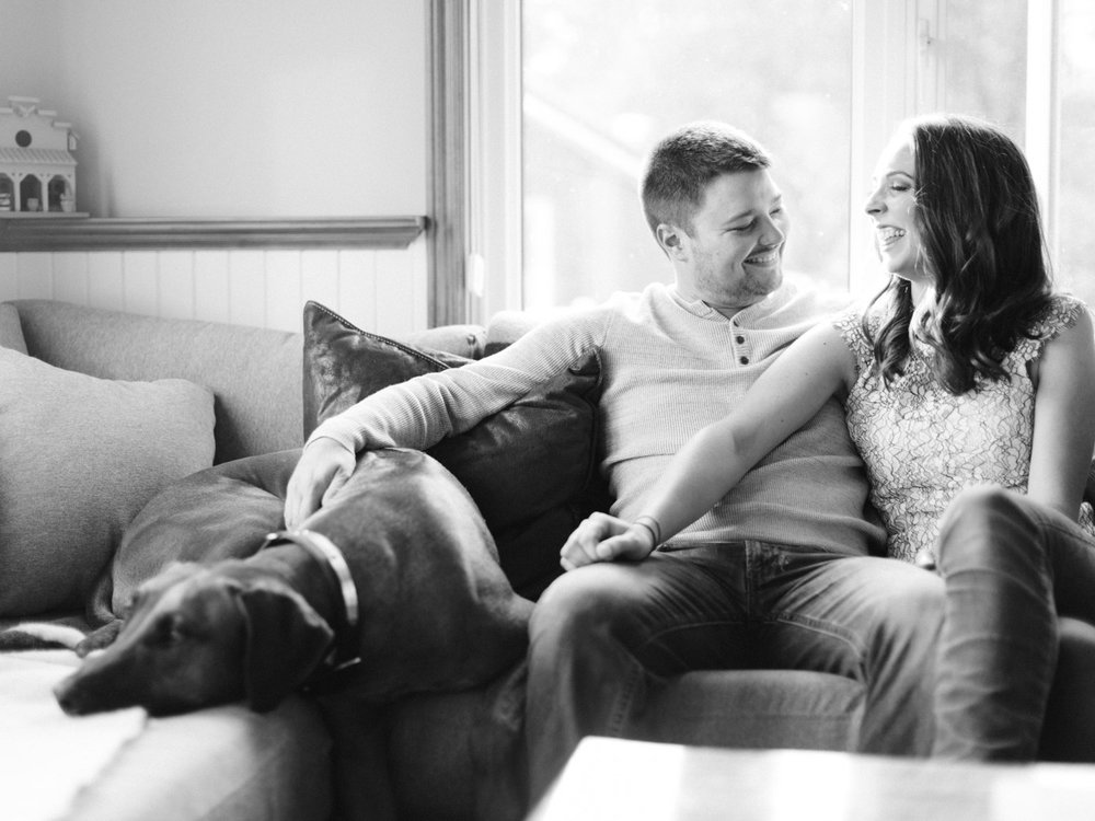 toronto_wedding_photographer_engagement_dog_inspiration-36.jpg