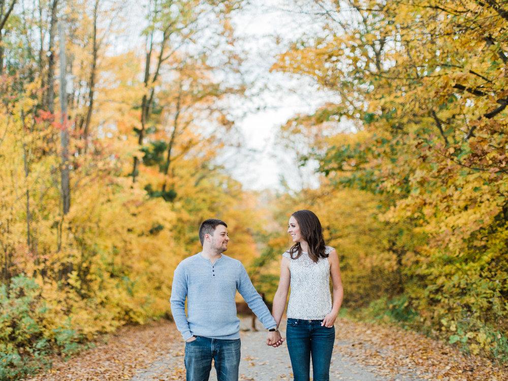 toronto_wedding_photographer_engagement_dog_inspiration-46.jpg