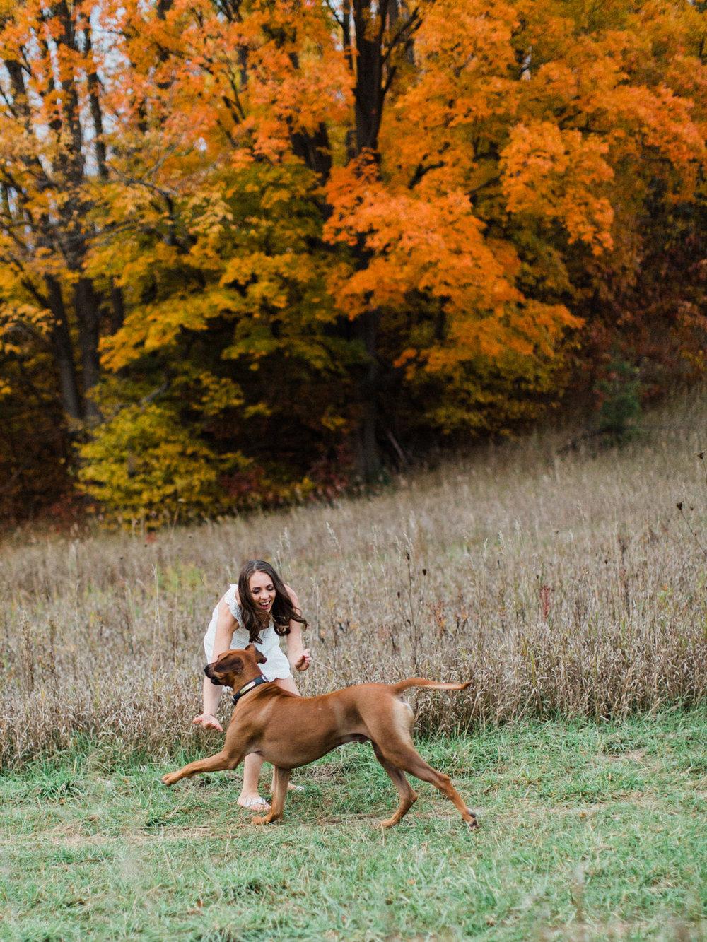 toronto_wedding_photographer_engagement_dog_inspiration-48.jpg