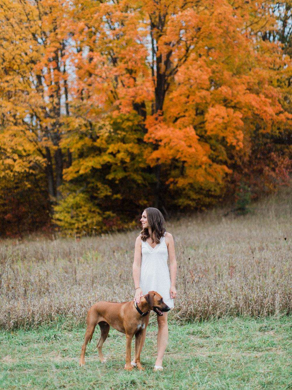 toronto_wedding_photographer_engagement_dog_inspiration-49.jpg