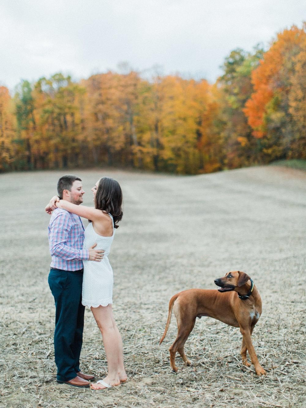 toronto_wedding_photographer_engagement_dog_inspiration-51.jpg