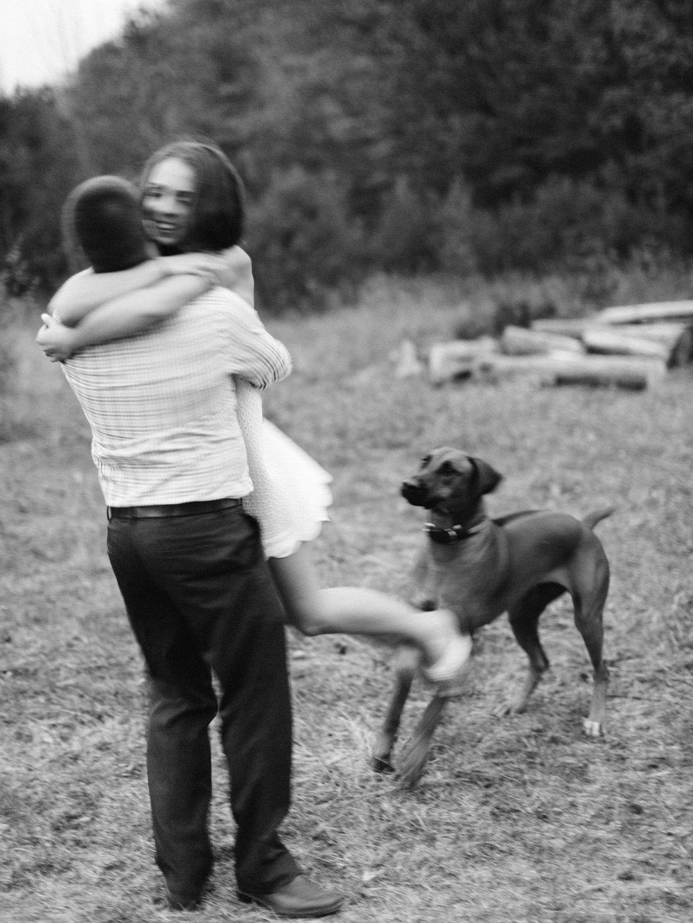 toronto_wedding_photographer_engagement_dog_inspiration-52.jpg