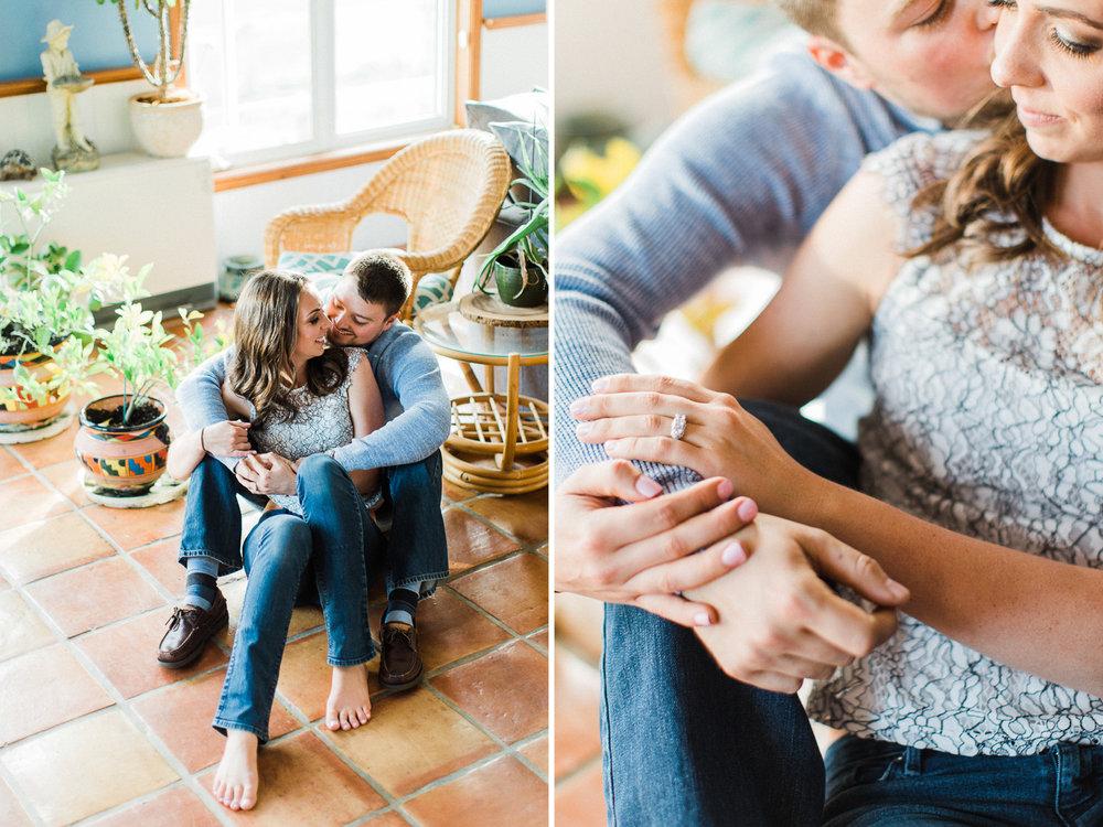 toronto_wedding_photographer_engagement_dog_inspiration5.jpg