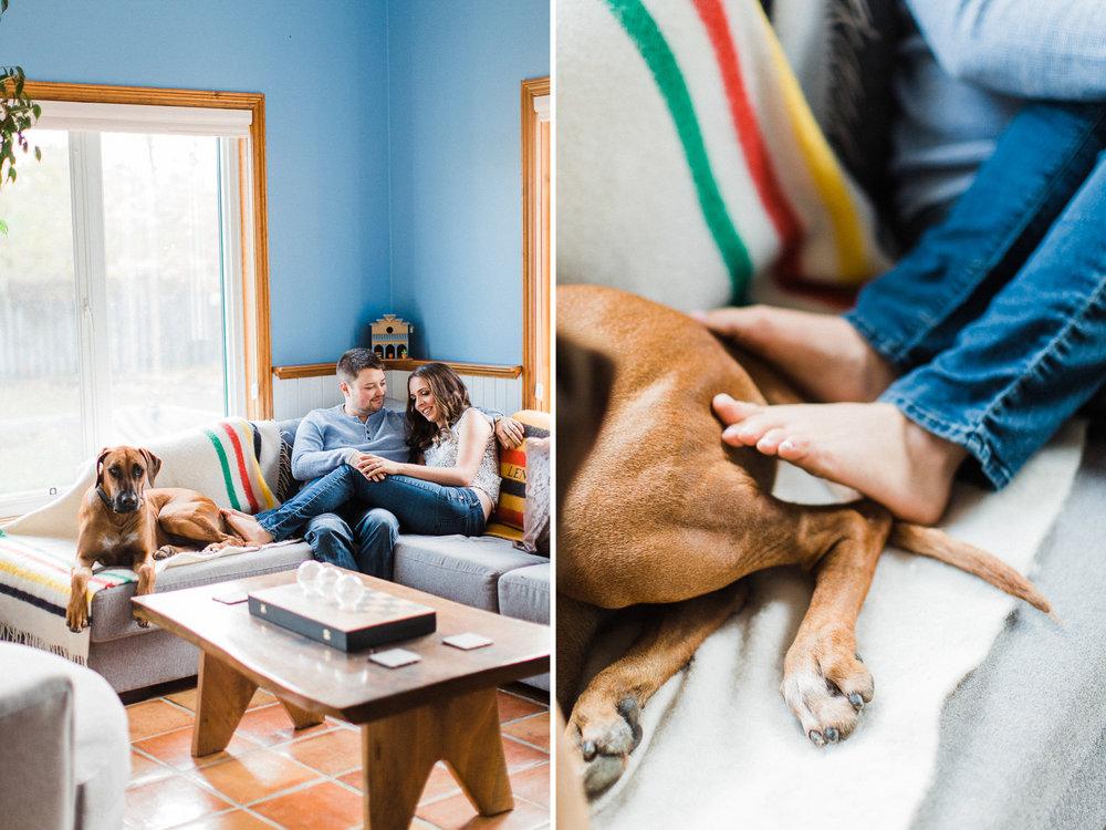 toronto_wedding_photographer_engagement_dog_inspiration3.jpg