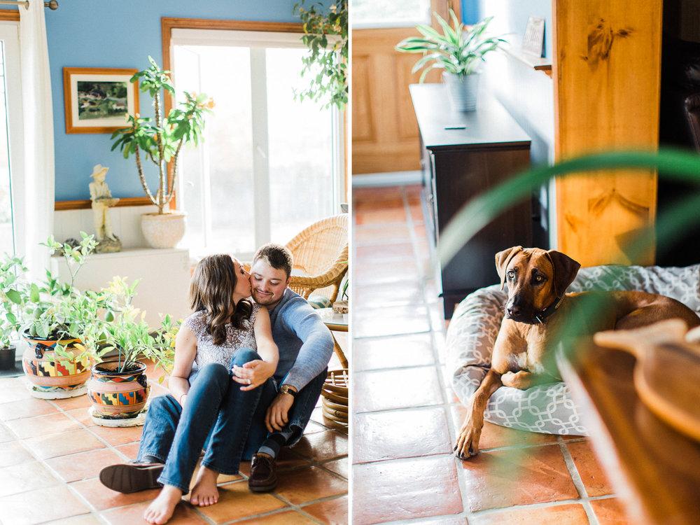 toronto_wedding_photographer_engagement_dog_inspiration6.jpg