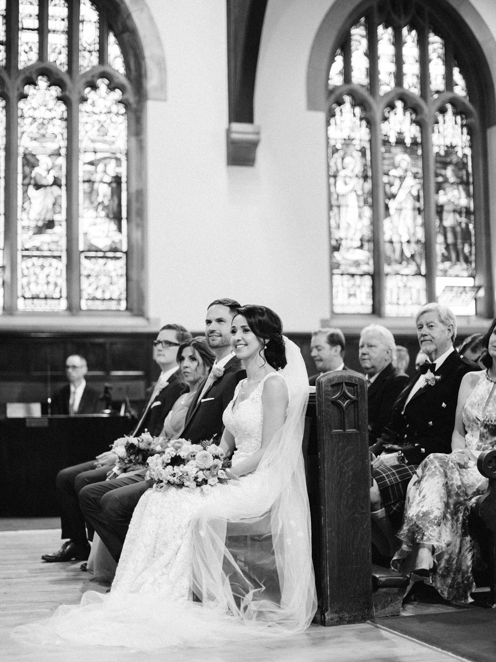 toronto_wedding_photographer_fine_art_documentary-185.jpg