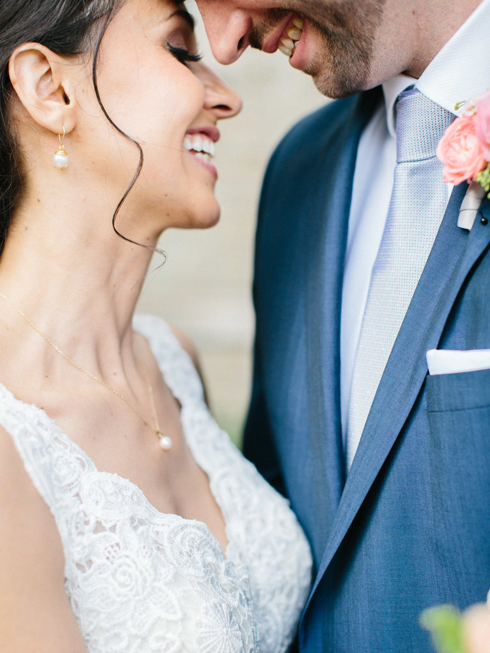 toronto_wedding_photographer_fine_art_documentary-257.jpg