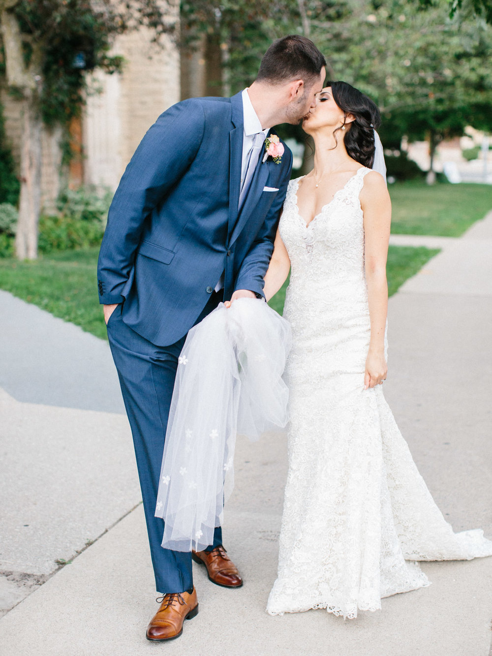 toronto_wedding_photographer_fine_art_documentary-279.jpg