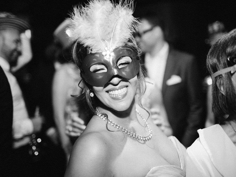 toronto_wedding_photographer_fine_art_documentary-629.jpg