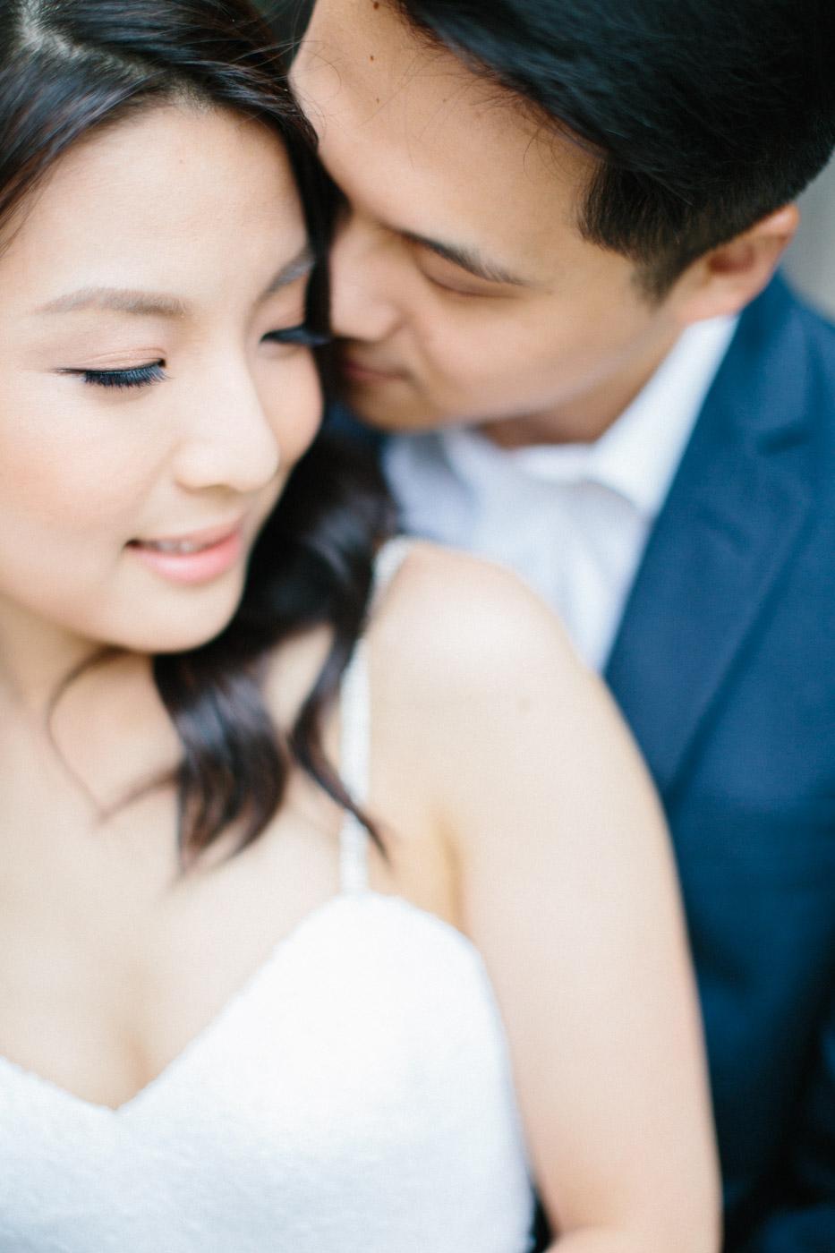 toronto_wedding_photographer_fine_art_documentary 2017-75.jpg