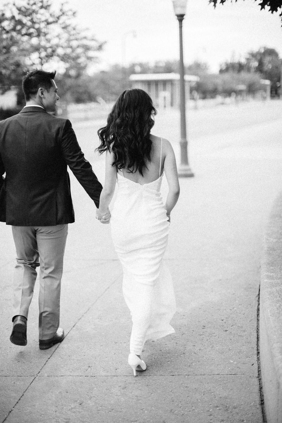 toronto_wedding_photographer_fine_art_documentary 2017-68.jpg