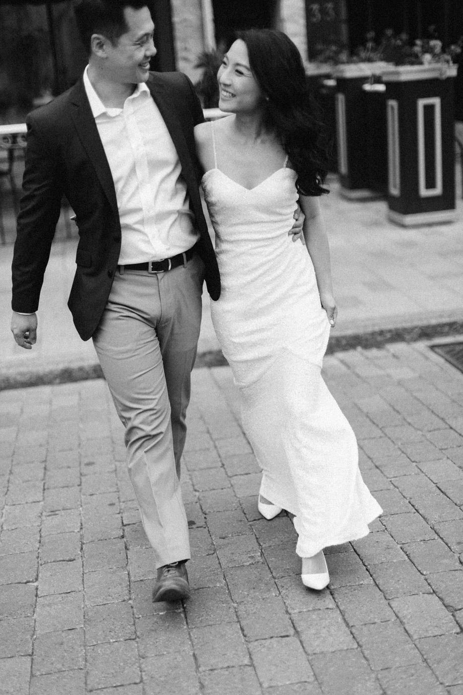 toronto_wedding_photographer_fine_art_documentary 2017-86.jpg