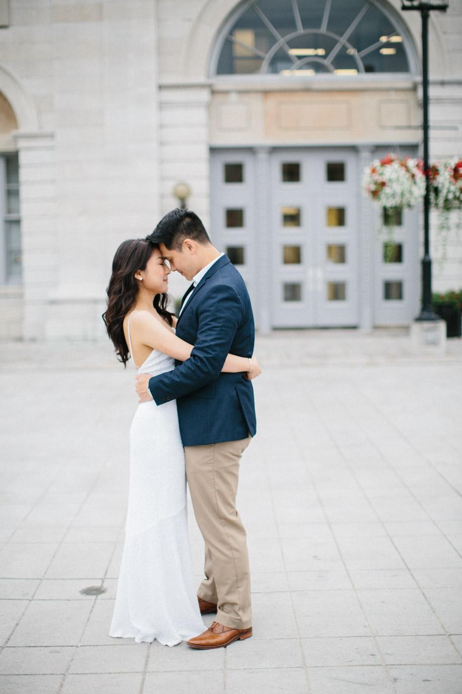 toronto_wedding_photographer_fine_art_documentary 2017-98.jpg