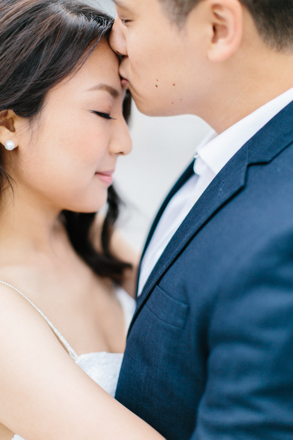 toronto_wedding_photographer_fine_art_documentary 2017-102.jpg